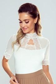 Жіноча блуза Oriana