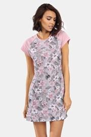 Жіноча нічна сорочка Tessa