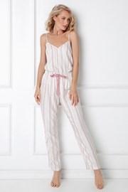 Жіноча піжама Paola