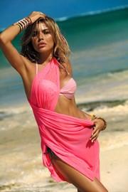Пляжне парео Francine