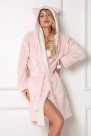 Жіночий халат Penny