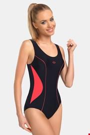 Жіночий купальник Perfect I суцільний