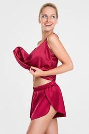 Жіночі піжамні шорти Valenthia