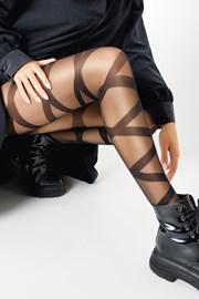 Жіночі колготки Ribbon 20 DEN