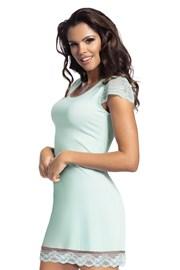 Елегантна сорочка Roxy Mint