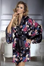 Розкішний халат Sachiko