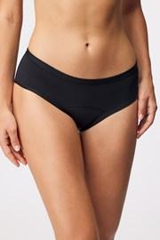 Менструальні трусики Snuggs при слабкій і помірній менструації
