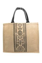 Пляжна сумка Soho II