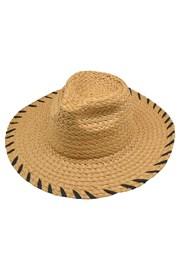 Жіночий капелюх Solei