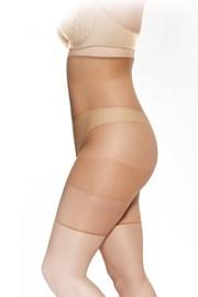 Жіночі шортики - захист від тертя стегон