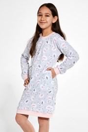 Нічна сорочка для дівчаток Swan 3