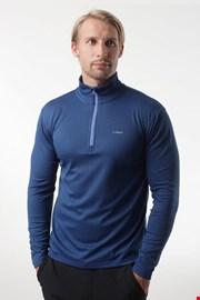 Синя функціональна футболка LOAP Peter