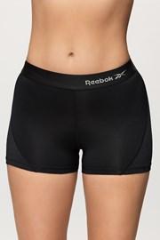 Жіночі спортивні шорти Reebok Joyner