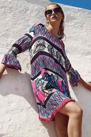 Пляжна сукня Editta
