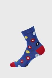 Дитячі шкарпетки Kulečník