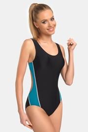 Жіночий купальник Wenda II суцільний