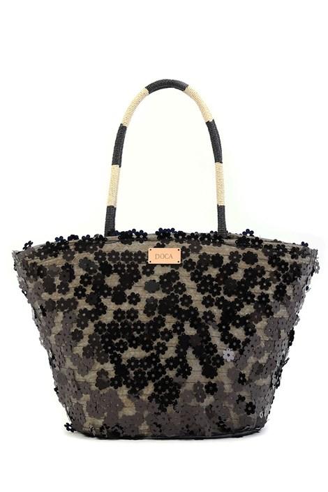 Жіноча пляжна сумка Filia