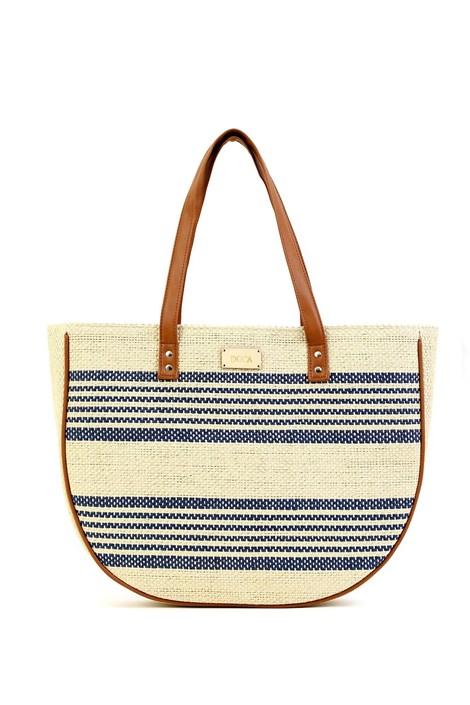 Жіноча пляжна сумка Alexia