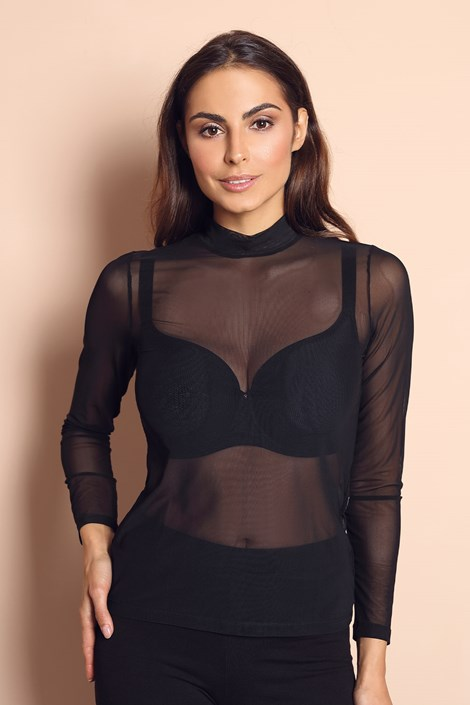 Жіноча блуза Zulma