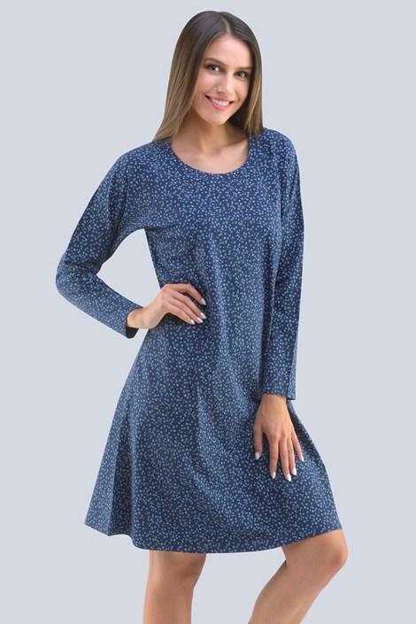 Жіноча нічна сорочка Mary