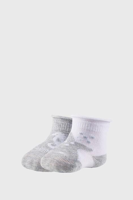 2 ШТ дитячих шкарпеток Born