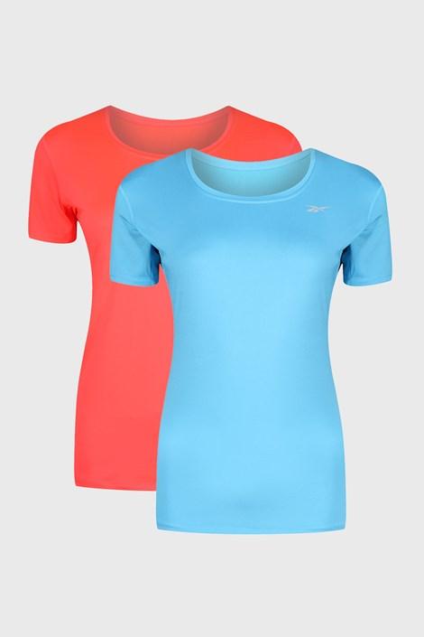 2 ШТ спортивних футболок Reebok Rani