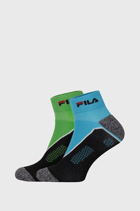 2 ПАРИ шкарпеток FILA Running Fluo