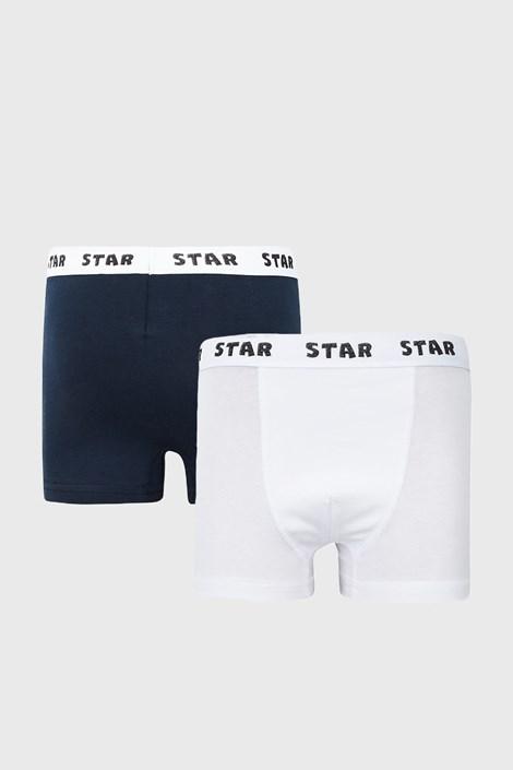 2 ШТ боксерок для хлопчиків Star