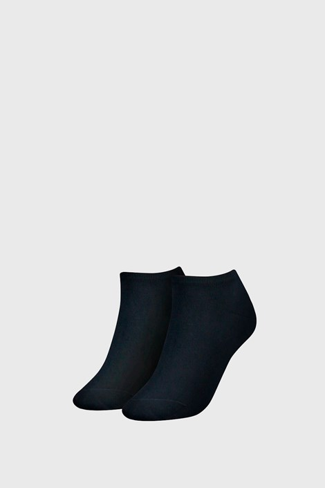 2 ПАРИ жіночих шкарпеток Tommy Hilfiger Sneaker Midnight Blue
