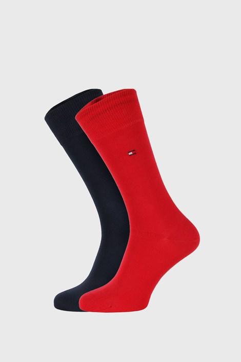 2 ПАРИ шкарпеток Tommy Hilfiger Classic
