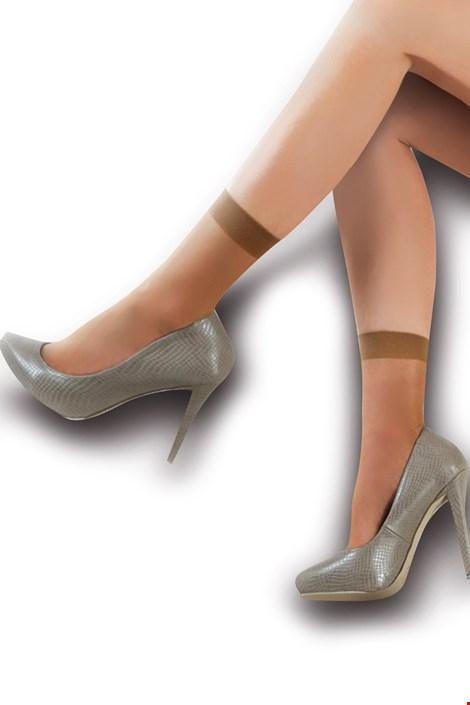 2 ПАРИ шкарпеток Adalia