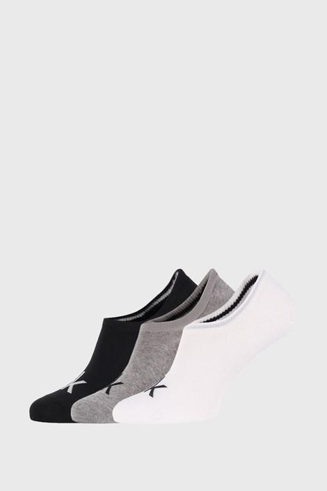 3 ПАРИ шкарпеток Calvin Klein Albert