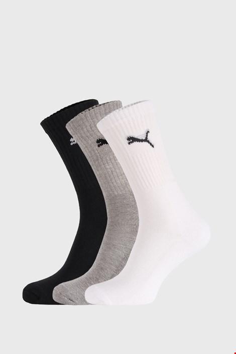 3 ПАРИ шкарпеток Puma Sport