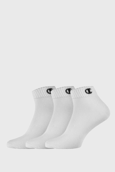 3 ПАРИ середньо-високих шкарпеток Champion