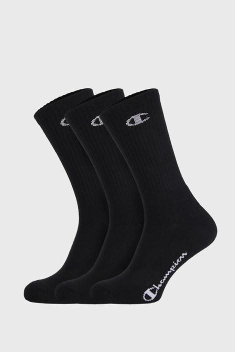 3 ПАРИ високих шкарпеток Champion Legacy