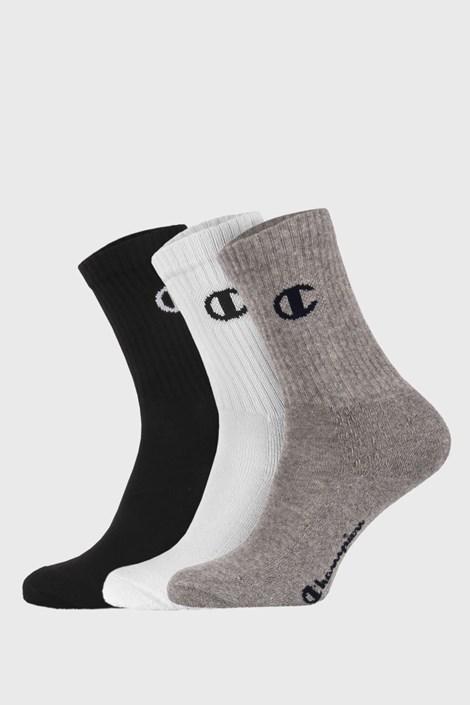 3 ПАРИ спортивних базових шкарпеток Champion