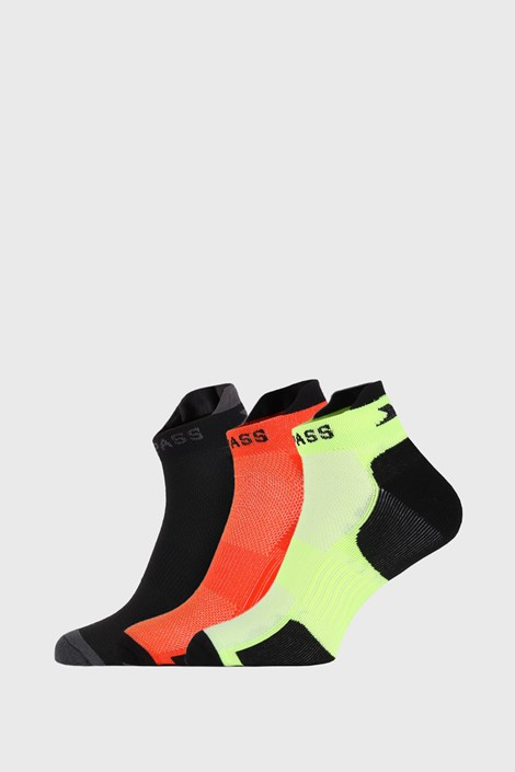 3 ПАРИ чоловічих шкарпеток Vandring