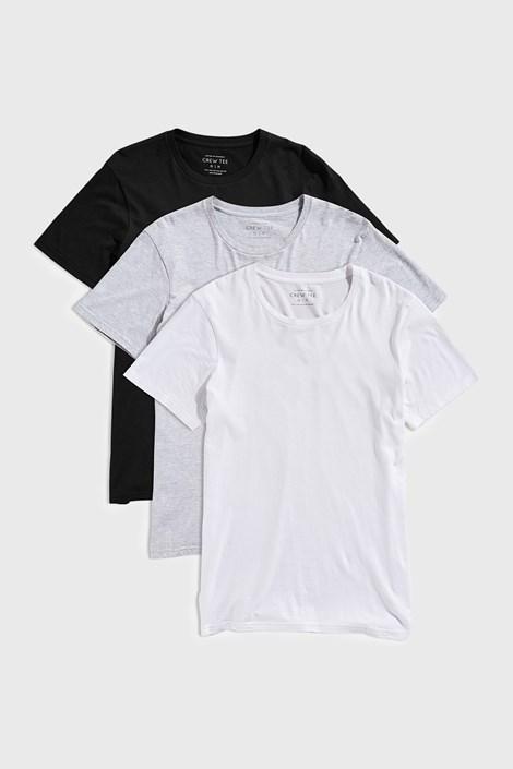 3 ШТ футболок Austin