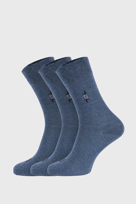 3 ПАРИ шкарпеток Despok