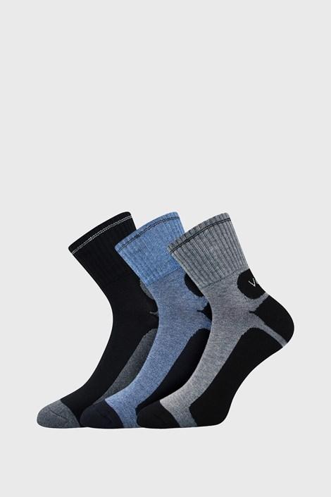 3 ПАРИ махрових шкарпеток Maral
