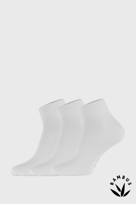 3 ПАРИ бамбукових шкарпеток Raban