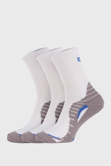 3 ПАРИ шкарпеток Trim