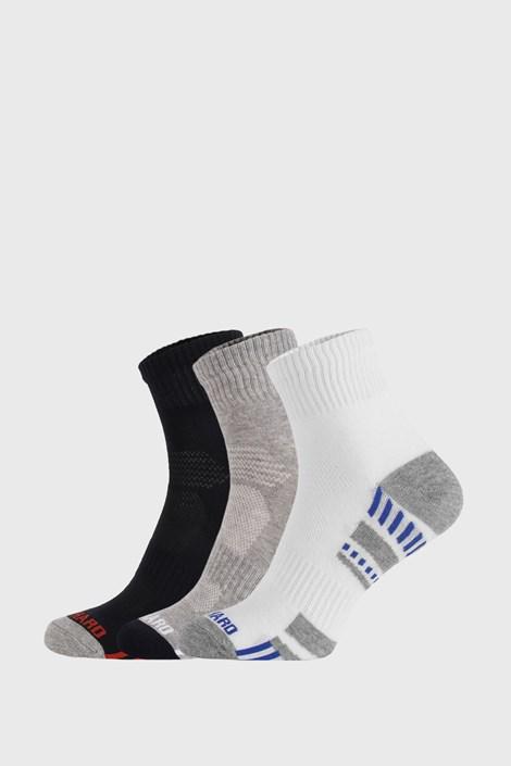 3 ПАРИ носков Sportive