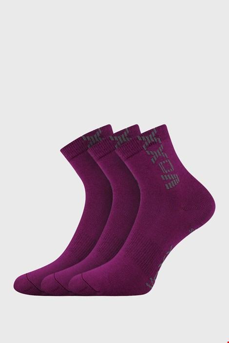 3 ПАРИ шкарпеток для дівчаток Adventurik