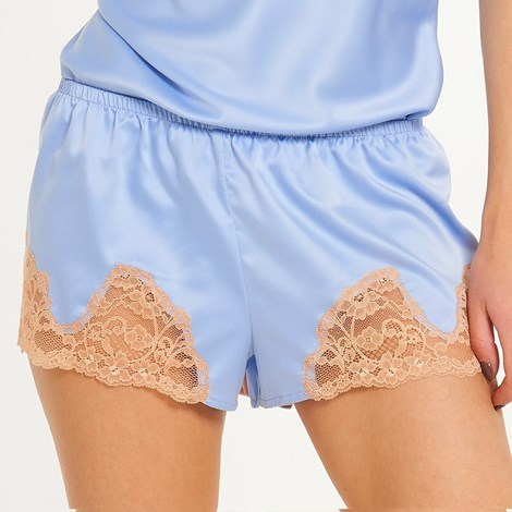Жіноча піжамні шортики Marina