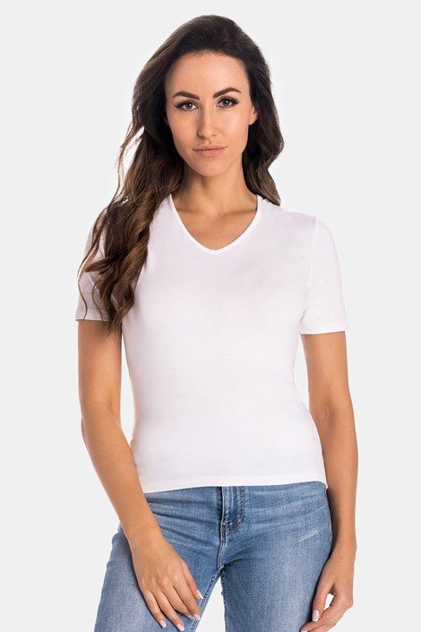 Бамбукова футболка Diana I