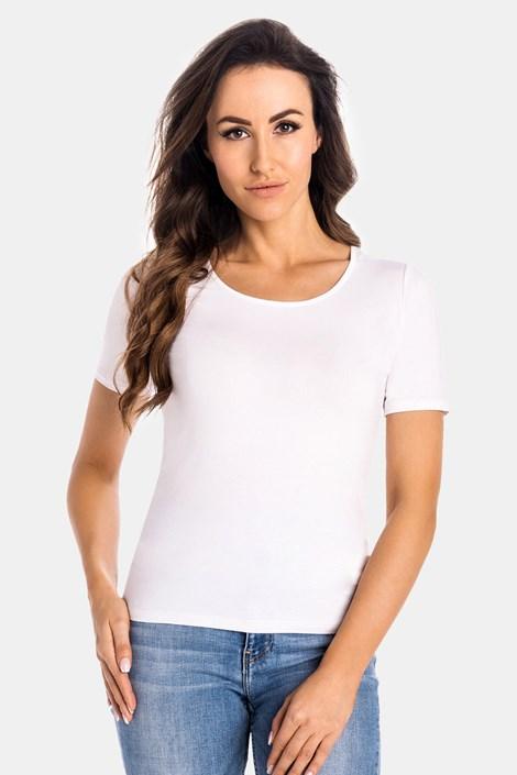 Бамбукова футболка Diana II