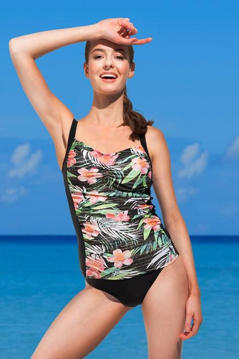 Жіноче танкіні Maui Souvenir протезне