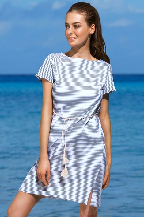 Жіноча пляжна сукня Pandora