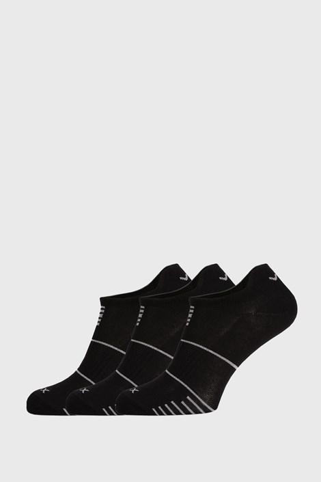 3 ПАРИ жіночих шкарпеток Avenar